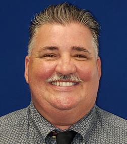David Betancourt Bio Image