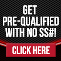 Get Pre-qualified now, click here!