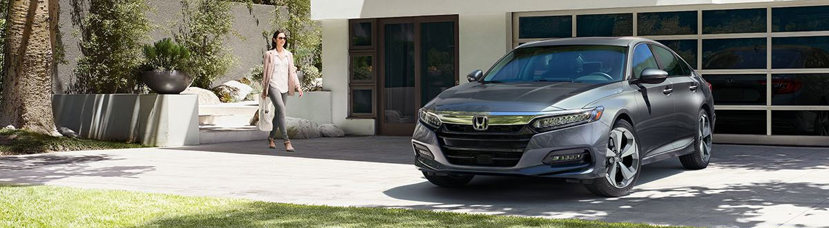 Is Now a Good Time to Buy a New Honda Car