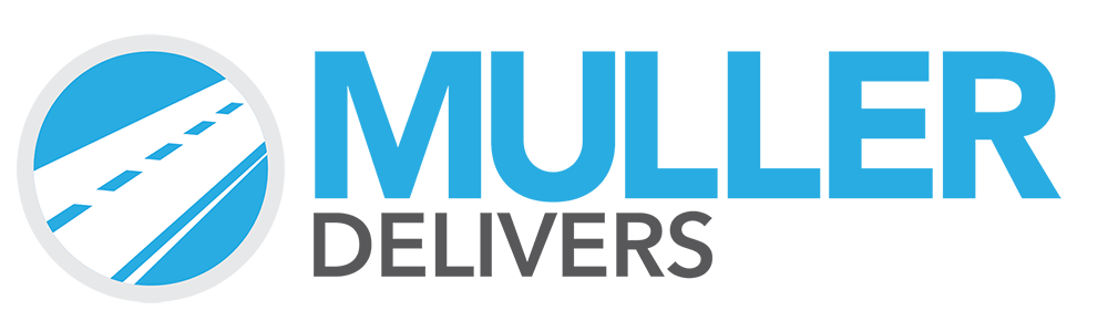 Schedule Home Delivery at Muller Honda