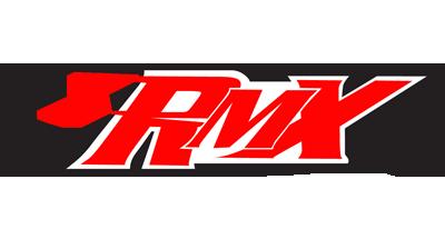 rmx special edition