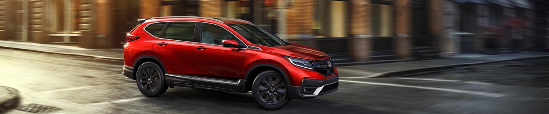 A Good Time To Buy A New Honda | Premier Honda