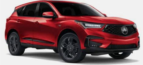 2020-RDX-AWD-A-SPEC