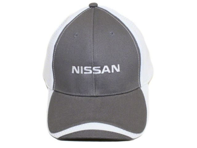 ALL NISSAN HATS