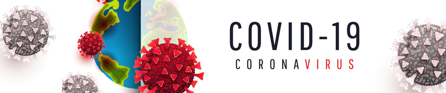 Coronavirus and your Safety at Robbins Toyota
