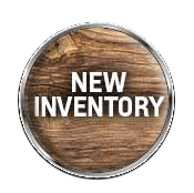 Click here to view New Inventory