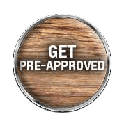 Click here to Get Pre-Approved