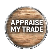 Click here for Trade Appraisal