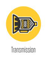 BG Services - Transmission Services at Lakeland Auto Service