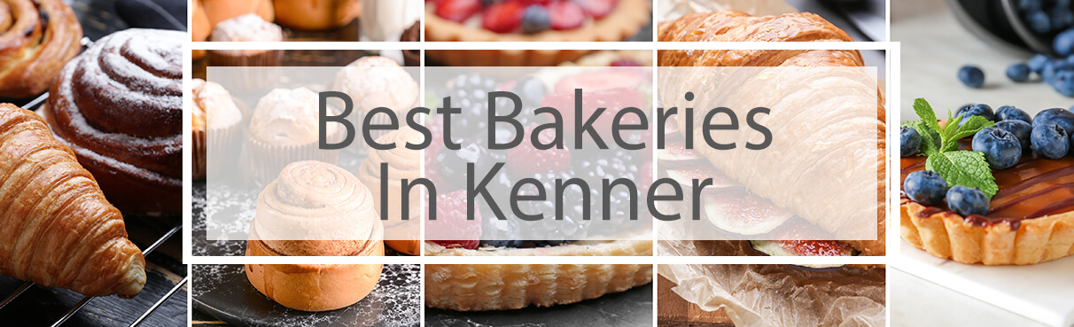 Best Bakeries