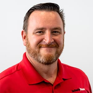 Jason Masterson Bio Image