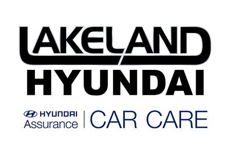 Lakeland Hyundai Service