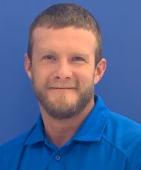 Tyler Swetnam Bio Image