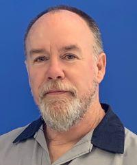 Chris Switzer Bio Image