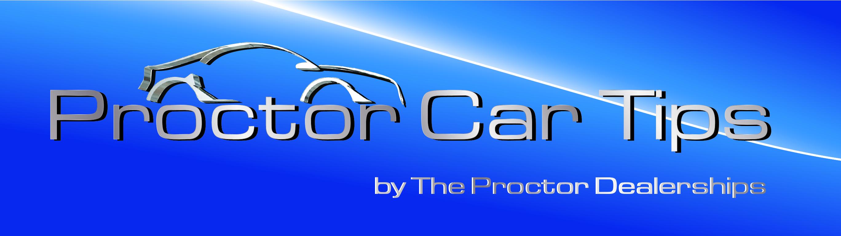 Proctor_car_tips