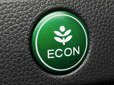 Fit ECON Button