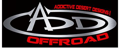Addictive Desert Designs | OffRoad | Pilson Performance