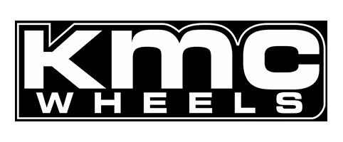 KMC Wheels at Pilson Performance