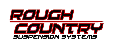 Roush Country Suspension Systems at Pilson Performance