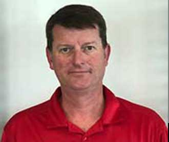 Brad Fowler