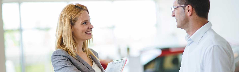 Alternative Financing Solutions for Sarasota, FL, Used Car Buyers