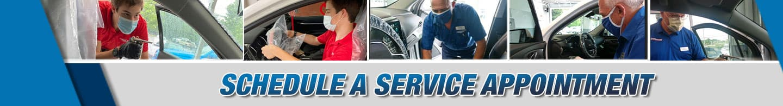 service specials banner