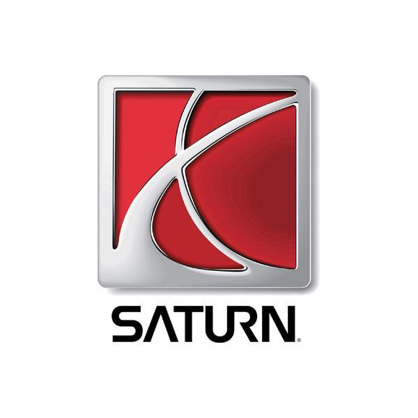 Shop Saturn