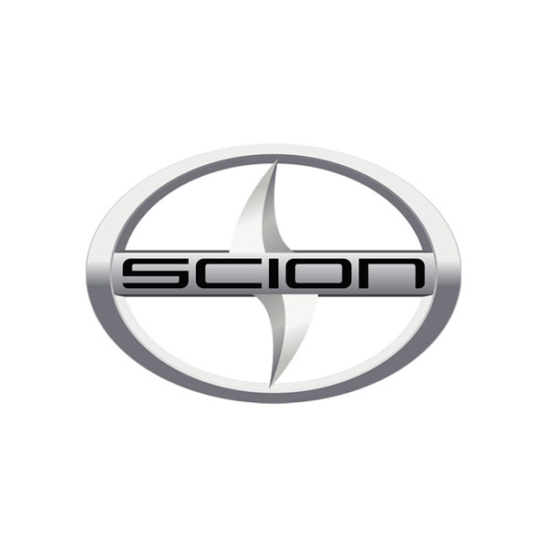 Shop Scion