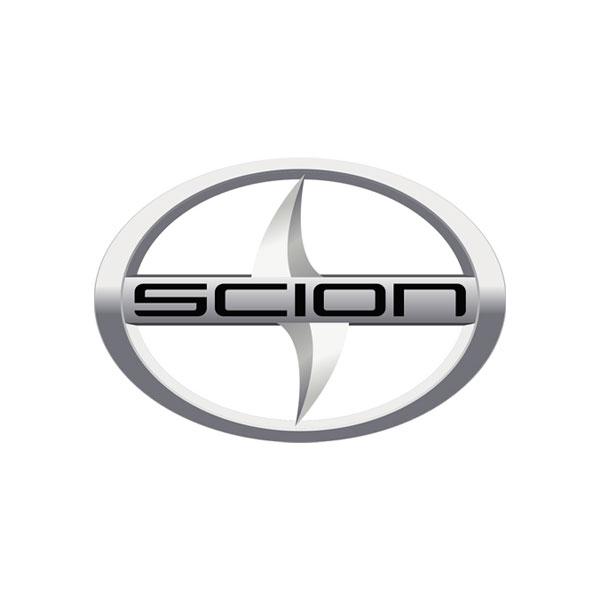 Shop Scion