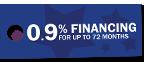 Blue .9% tags