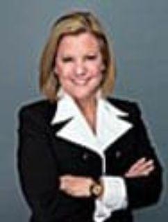 Cathy  Anderson Bio Image