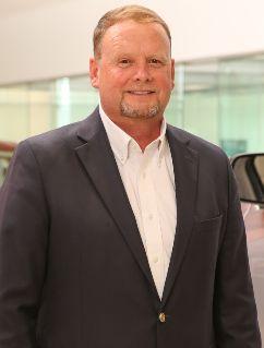 Bobby White Bio Image