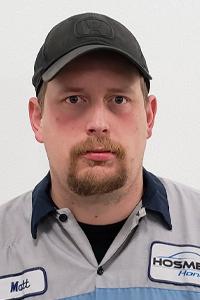 Matt Stading Bio Image