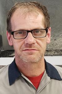 Jeff Elings Bio Image