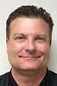 Jon  McCuskey Bio Image