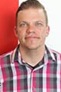 Adam  Nalan Bio Image