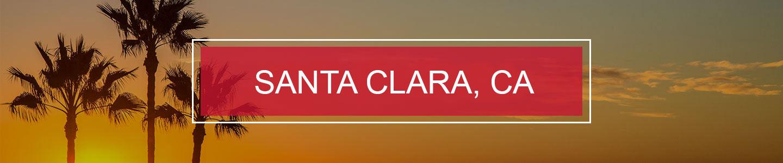 Santa Clara, ca nissan dealer