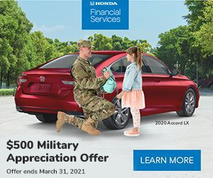 get equipped for life 1000 military appreciation offer