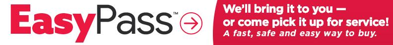 easypass logo mobile