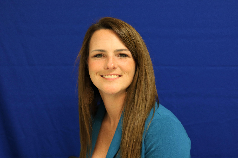 Emily Stephens Bio Image