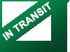 in-transit banner
