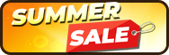 summer sale graphic