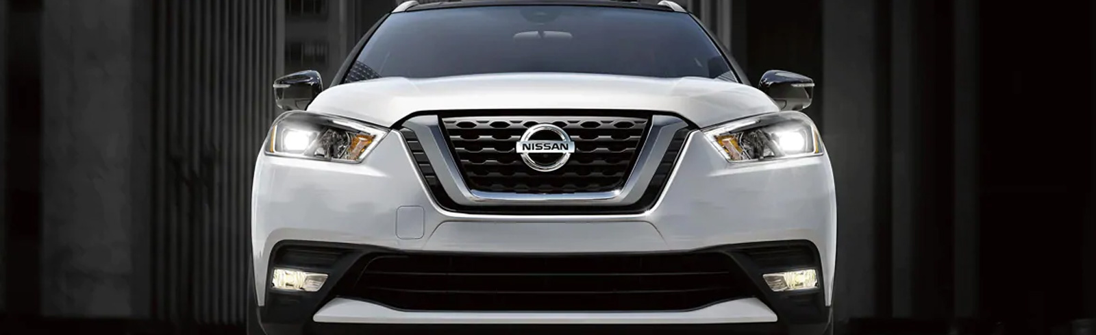 2020 Nissan Maxima For Sale