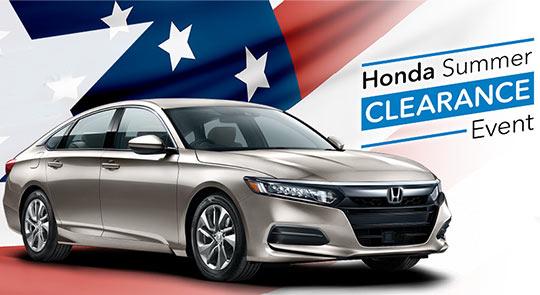 2020 Honda Accord LX Auto