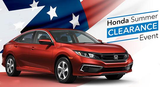 2020 Honda Civic LX Auto