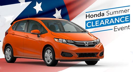2020 Honda Fit LX Auto