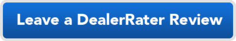 dealer rater review button