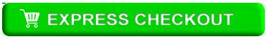 Express Checkout Button