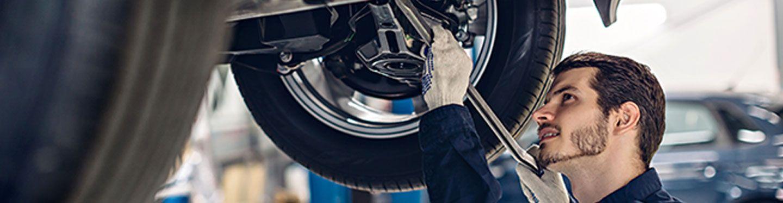Get Your Honda Serviced During COVID-19 In El Cajon, CA