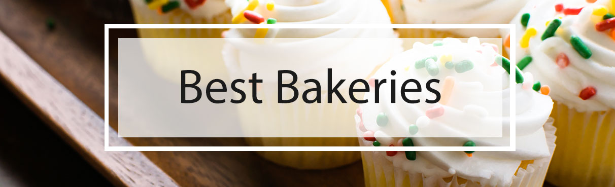 Need Bakery Ideas in Baton Rouge, LA? | Premier Honda